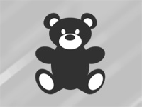 Icon ChildrensEvent